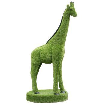 12ft Giraffe