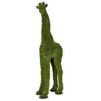 8ft Giraffe